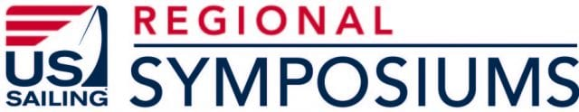 regional-symposiums-logo