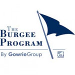 The Burgee Program