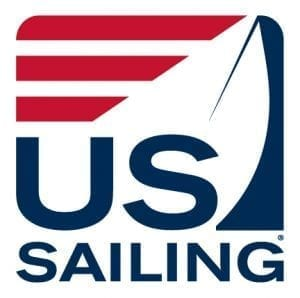US Sailing Logo