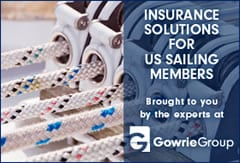 Gowrie Banner Ad